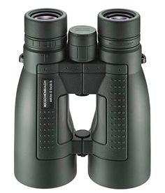 Cheap Eschenbach sektor D 856 compact green binoculars https://huntingbinocular.review/cheap-eschenbach-sektor-d-8x56-compact-green-binoculars/