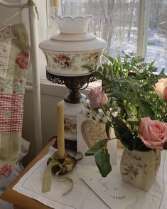 Italy House, Vintage Room, Strawberries And Cream, Dream Decor, Humble Abode, New Room, Baby Dolls, Sweet Home, Clutter