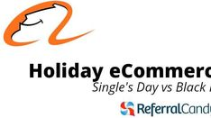 Word Of Mouth, Singles Day, Ecommerce, Black Friday, Marketing, Words, Holiday, Blog, Vacations