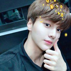 Cha Junho Fandom, I Miss U, Woollim Entertainment, I Like You, Junho, King Queen, Handsome Boys, To My Future Husband, My Sunshine