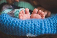 """Raquel Limfrey - Fotografia  pra recordar: Ensaio New Born""""Uma das minhas paixões, fotografar..."""