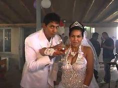 Bostaço: Pior casamento do mundo