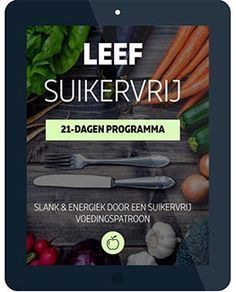 Try before you die! Clean Recipes, Low Carb Recipes, Snack Recipes, Healthy Recepies, Healthy Snacks, Go For It, Food Hacks, Love Food, Healthy Lifestyle