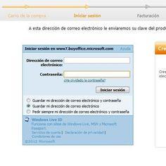 descargar gratis microsoft 2010