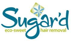 Langley | Sugar'd!  All natural hair removal using sugar, water and lemon juice!