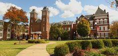 Certified 401K Plan Fiduciary Program University of Pennsylvania 10/19!  http://tpsuniversity.com/ContentPage.aspx?NavigationID=305&PageID=303&callback=~/ContentPage.aspx  #TPSU #HR #HRCI #SHRM #payroll #CPE #CEBS