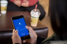Latest #Facebook for Android update brings a number of new #live streaming features