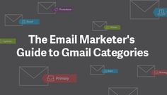 Here is a look at what is ahead for e-mail marketing in 2017.