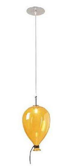Светильник подвесной arte di murano 7797/sp1