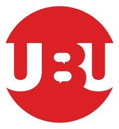 File:Bradford Student Union Logo.png - Wikipedia, the free ...