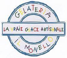 Il Monello| Glace artisanale| Brussels