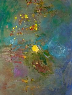 Frank Bowling - The Waters of Speech, 2011 Acrylic on canvas 43 x 33 inches Abstract Art Images, Summer Art Projects, Caribbean Art, Colorful Paintings, Abstract Paintings, Art Friend, Abstract Expressionism, Modern Art, Collages