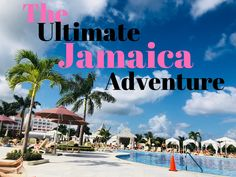 Check out my blog post on my Ultimate Jamaica Adventures   http://loveirisblog.blogspot.com/2017/12/the-ultimate-jamaica-adventure.html  #jamaica #adventures #gopro #ultimate #blogger