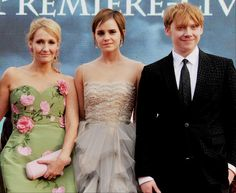 Harry Potter and the Deathly Hallows - Part 2: London Premiere, Trafalgar Square, the final installment of the Harry Potter film on July 7, 2011 in London, England. #harrypotter
