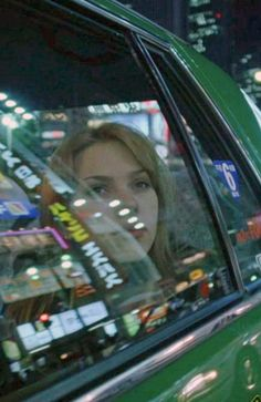 wanderlust movie From to films where location plays the lead. Who can forget in in Lost in Translation Cinematic Photography, Film Photography, Magnum Opus, Movies Showing, Movies And Tv Shows, Lost In Translation Movie, Kino Party, Stephen Shore, Movie Posters