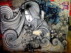 by Sonke