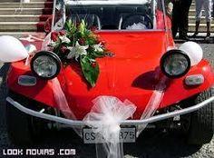 bodas en rojo - Buscar con Google
