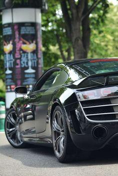Audi R8 GT | More Dream Cars > https://www.pinterest.com/szempi/designet-cars-bikes/