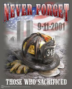 Nine eleven 2001 11 September 2001, Remembering September 11th, Remembering 911, We Will Never Forget, Lest We Forget, Always Remember, Nine Eleven, New York City, Voyage Usa