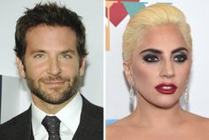 A Star Is Born Gets Warners Green Light; Bradley Cooper to Direct Also Star with Lady Gaga