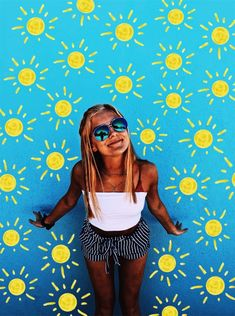 Pin by charlotte rickards on summer photo ideas ✈ ️☀ pinteres Vsco Pictures, Editing Pictures, Beach Pictures, Photo Editing, Tumblr Summer Pictures, Beach Pics, Cute Photos, Cute Pictures, Good Vibe