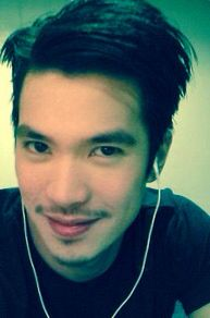 Goes! Diether ocampo nude pictures agree