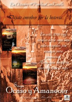 Saga, Movies, Movie Posters, Romance Books, Book Series, Dawn, Authors, Journals, Lyrics