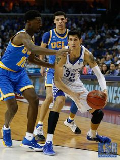 KY Vs UCLA Photo Gallery..Sweet 16