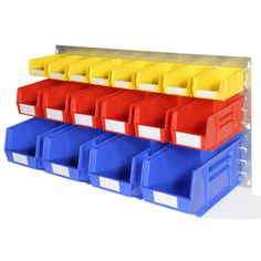 SHG Is A Famous Large Plastic Foldable Storage Box U0026 Crate Manufacturer In  China, Focusing