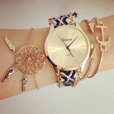 reloj-pulsera-brasilec3b1a-jpg1.jpeg (300×300)