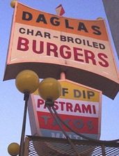 daglas, canoga park (patty melt w/ the worlds best fries) Canoga Park, San Fernando Valley, Cali Girl, Ate Too Much, Back In The Day, Places To Eat, Fries, Restaurants, Life