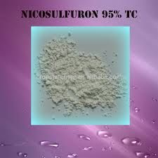 Get sample of this report:https://www.marketreportsworld.com/enquiry/request-sample/10369384   This report studies Nicosulfuron in Global market, especially in North America, China, Europe, Southeast Asia, Japan and India, with production, revenue, consumption, import and export in these regions, from 2012 to 2016, and forecast to 2022.