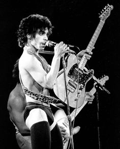View this item and discover similar for sale at - A stand out image of the late Prince, shot by legendary Detroit photographer Leni Sinclair, this year's Kresge Foundation's Eminent Artist of 2016 (See Pictures Of Prince, Rare Pictures, Rare Photos, Vintage Pictures, Prince Dead, My Prince, Young Prince, Prince Harry, Prince Rogers Nelson