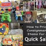How+to+Price+Consignment+Items+for+Quick+Sale