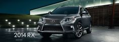 Build your own Lexus luxury sedan, coupe, SUV or hybrid. Use the Lexus Configurator to build and price your favorite Lexus model to match your impeccable taste. Lexus 2017, Lexus Suv, Lexus Rx 350, Lexus Models, Crossover Cars, Luxury Crossovers, Cars Motorcycles, Building, Vehicles