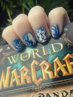 world of warcraft | Tumblr