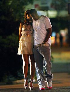 life-of-beyonce: Date Night in NYC Beyonce Knowles Carter, Beyonce And Jay Z, Beyonce Coachella, Carter Family, Beyonce Style, Black Couples Goals, Mrs Carter, Boy Meets Girl, Cute Swag Outfits