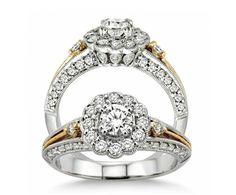 Fine diamond jewelry, diamond jewelry designs, diamond jewelry models, we share with you photographs of beautiful jewelry.