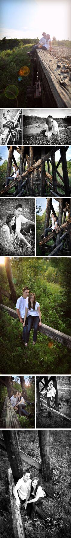 Wedding Country Photography Couple Photos Ideas For 2019 Photography Themes, Couple Photography, Country Couples, Cute Couple Pictures, Couple Shoot, Engagement Couple, Wedding Couples, Picture Ideas, Photo Ideas