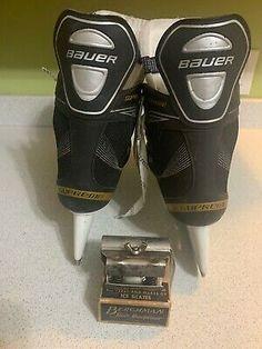 Reebok 8K Shoulder Pads Junior | eBay