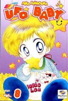 Shoujo, Tweety, Princess Peach, Anime, Babies, Fictional Characters, Drawings, Babys, Cartoon Movies