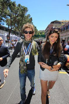 """Valentino Rossi: """"Non mi sposo!"""""""