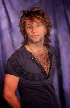 Jon Bon Jovi, Bon Jovi 80s, Bon Jovi Concert, Metallica, Bon Jovi Pictures, Bon Jovi Always, Shaggy Long Hair, 80s Hair Bands, Estilo Rock