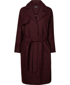 Misty 6 frakke fra Magasin – Køb online på Magasin.dk - Magasin Onlineshop - Køb dine varer og gaver online pid=VA04338798-00067334_061 null