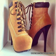 www.cheapshoeshub.2waky.com/timberland-boots-womens-timberland-roll-top-boots-c-109_123.html  timberland high boots - Woman Shoes - Best Collection