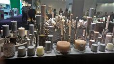 Engels Kerzen House Design, Candles, Candy, Architecture Design, Candle, Home Design, Pillar Candles, Lights, Home Design Plans