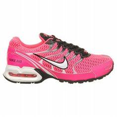 3cd6a9c5ec23d2 Nike Women s Torch at Famous Footwear ...