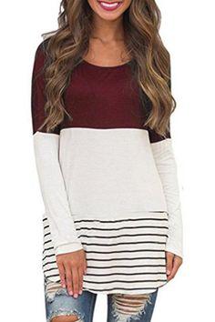 8fd7cb14 74 Best Women's Tunic Shirts images | Tunic shirt, Blouses, Shirt ...