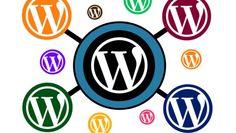 Installatie WordPress | Beste freelance website van Nederland vanaf € 5