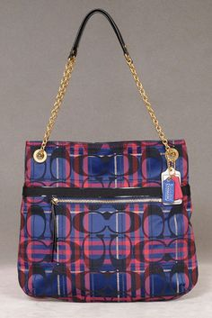 http://vnlink.co/Sa8tm9y  Luxury Handbags- MJ - Beyond the Rack
